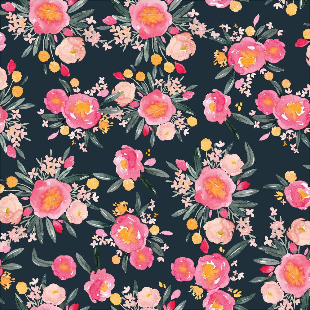 pink summer floral-01.jpg