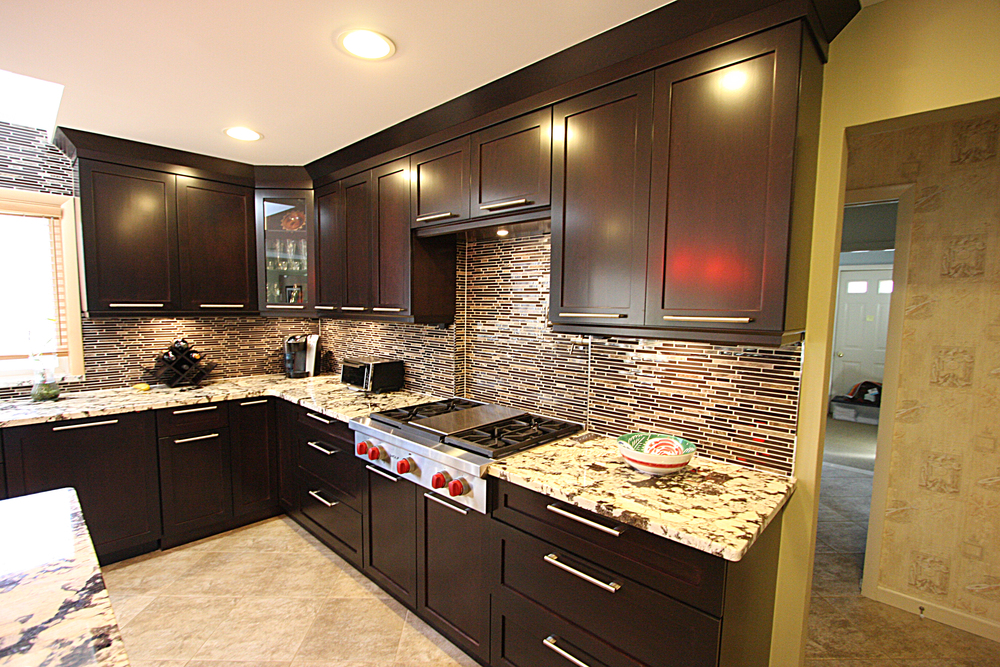 Picture Kitchen 003.jpg