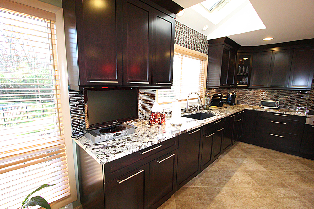 Picture Kitchen 008.jpg