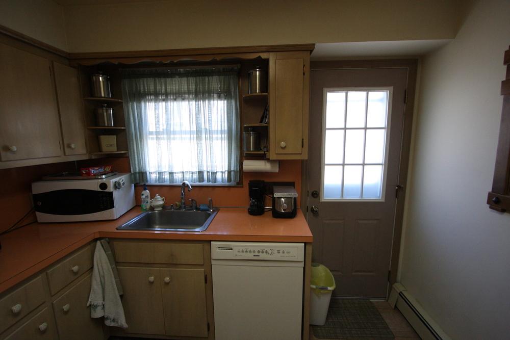 Masterson kitchen 2-17-11 010.jpg