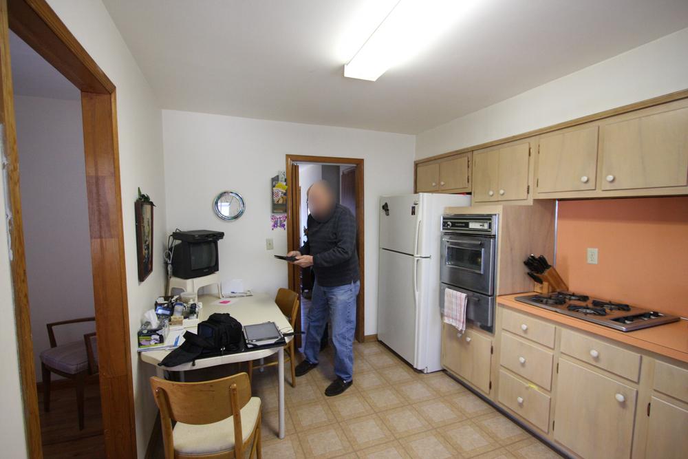 Masterson kitchen 2-17-11 011.jpg