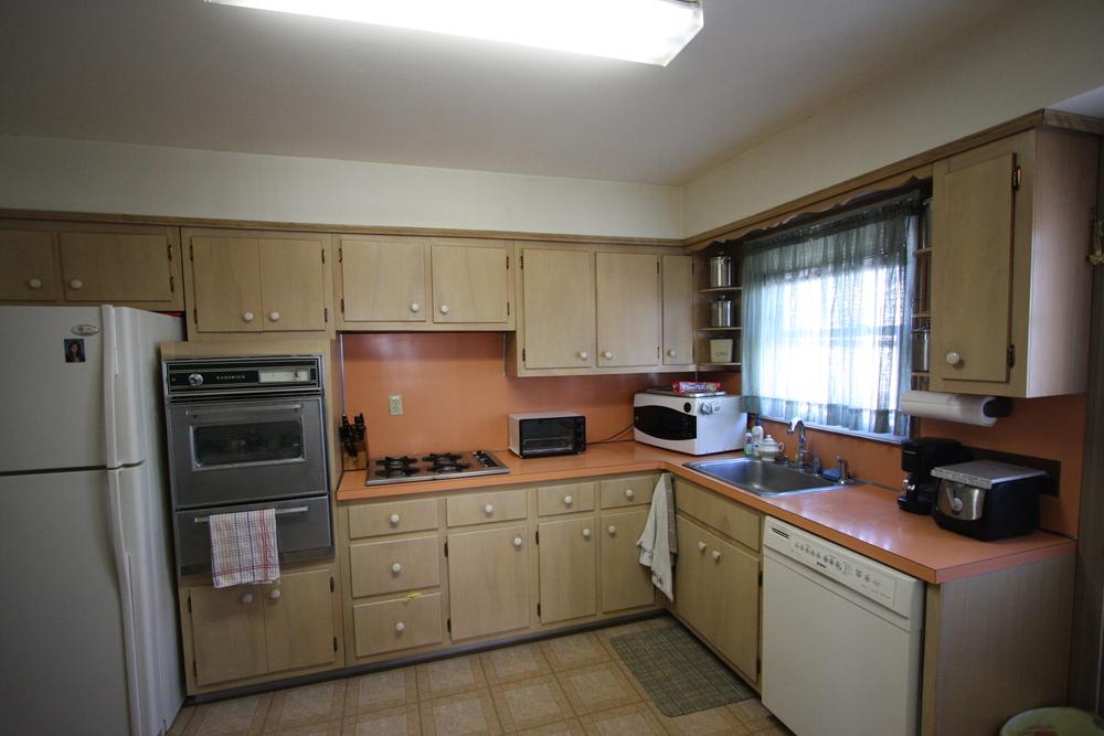 Masterson kitchen 2-17-11 013.jpg