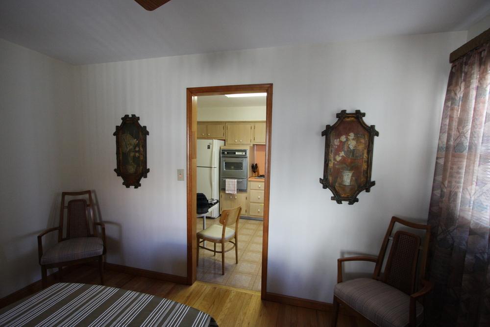 Masterson kitchen 2-17-11 015.jpg