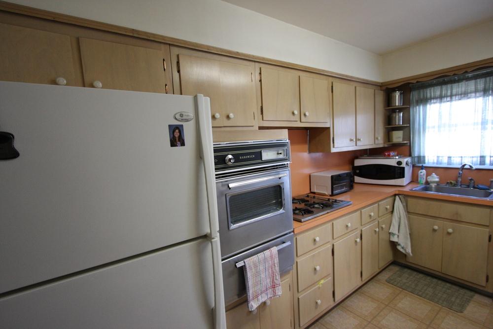 Masterson kitchen 2-17-11 017.jpg