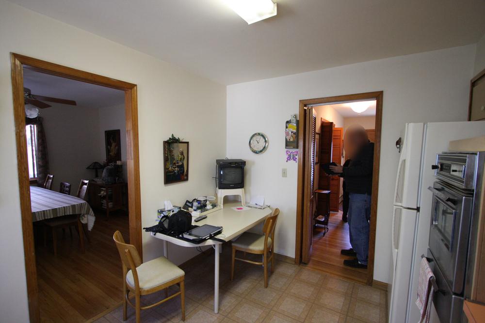 Masterson kitchen 2-17-11 018.jpg
