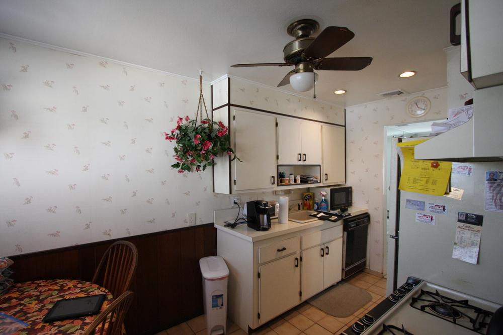 Masterson kitchen 2-17-11 024.jpg