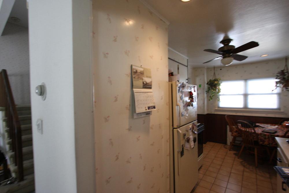 Masterson kitchen 2-17-11 030.jpg