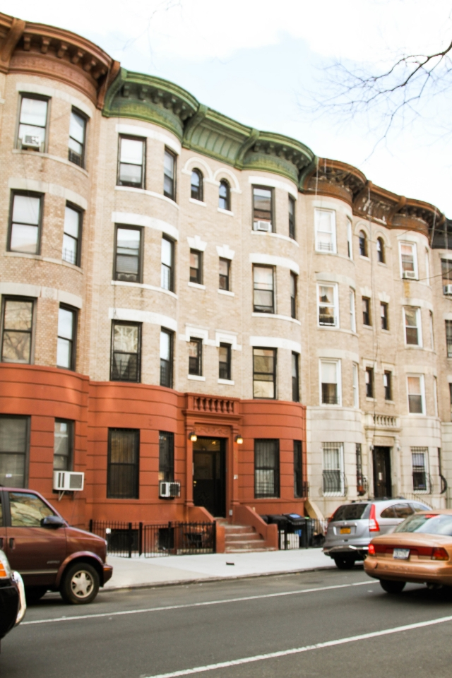 244 New York Ave