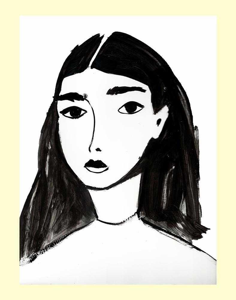 GirlBorder.jpg