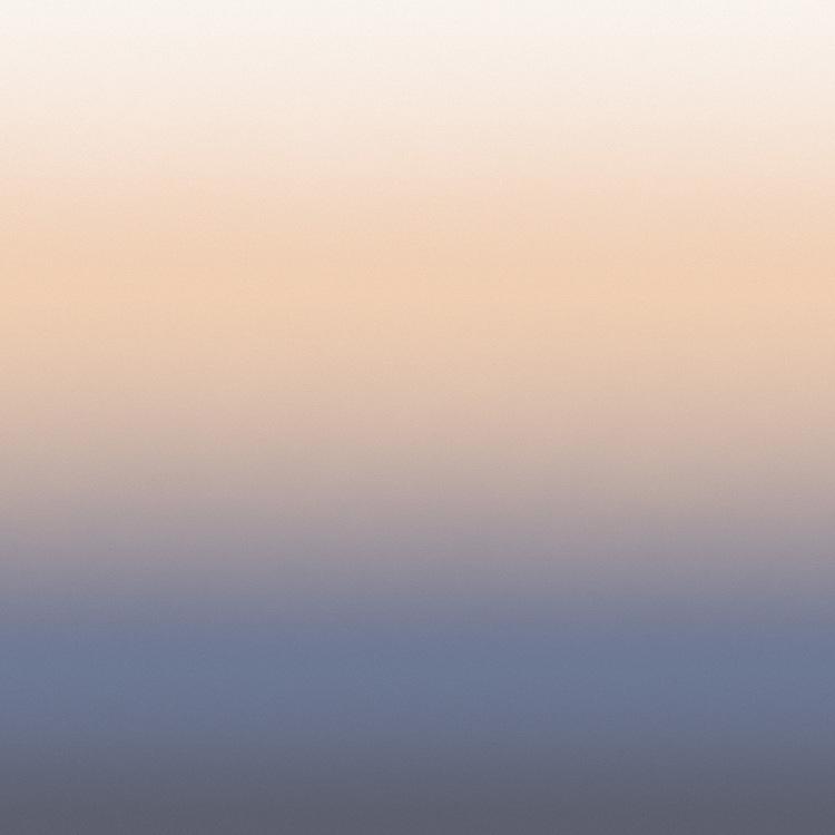 Aurora_Heaven.jpg