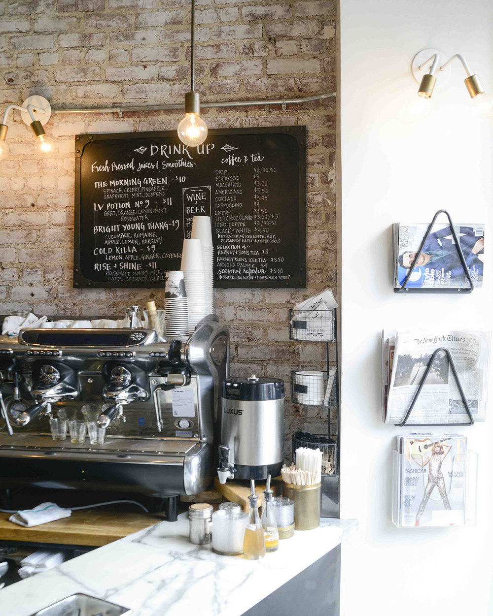 local-creative-nourish-kitchen-table-west-village-cafe-8.jpg