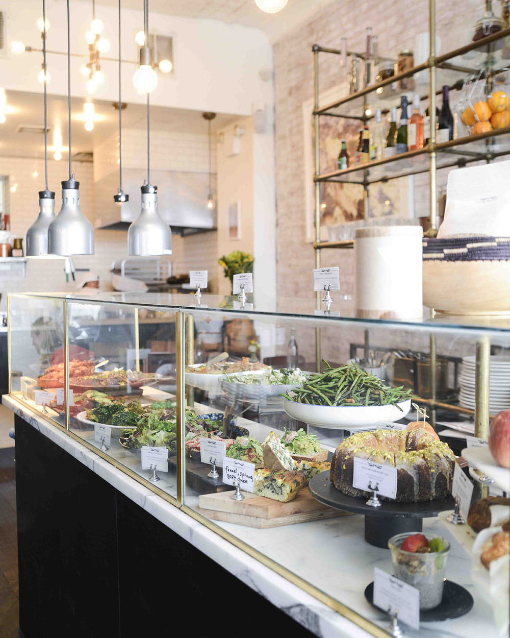local-creative-nourish-kitchen-table-west-village-cafe-7.jpg