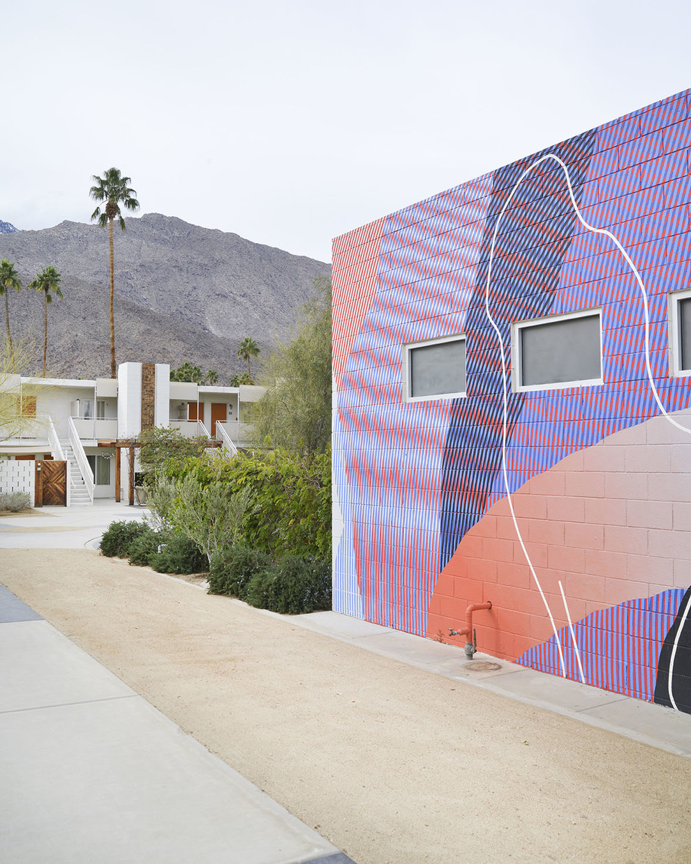 6local-creative-weekenders-palmsprings-california-.jpg