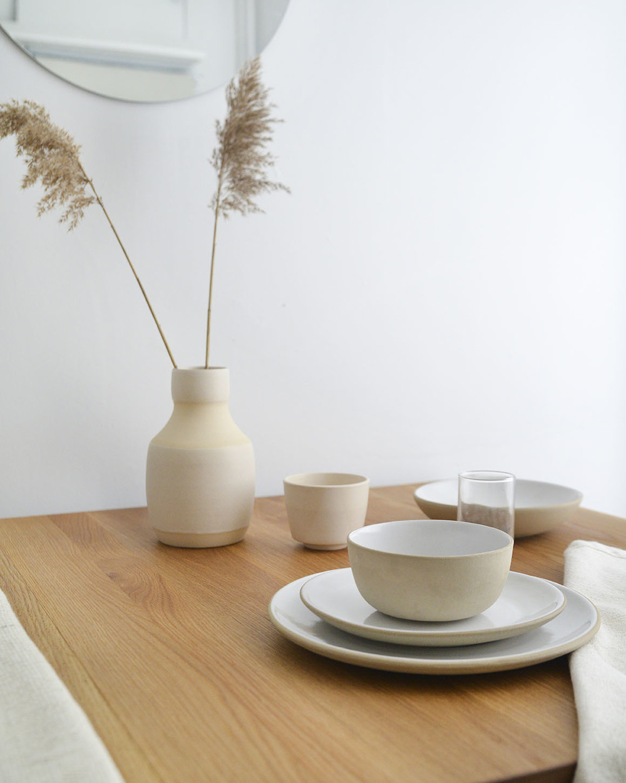 local-creative-hedge-house-furniture-parachute-home-design-10.jpg