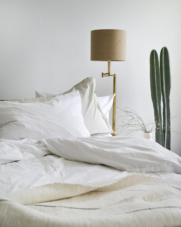 local-creative-hedge-house-furniture-parachute-home-design-26.jpg