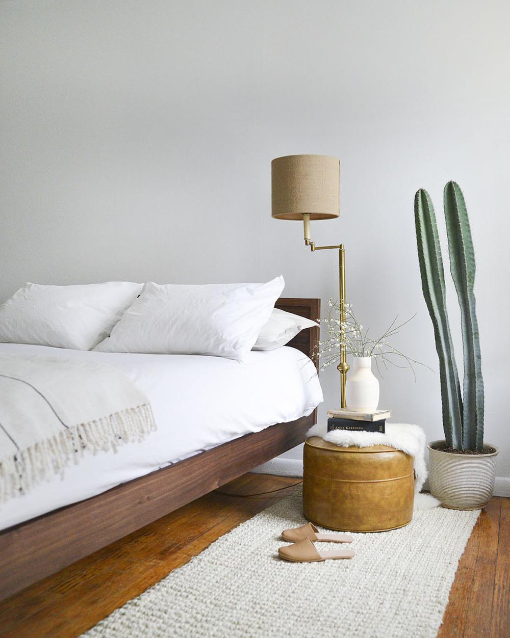 local-creative-hedge-house-furniture-parachute-home-design-28.jpg