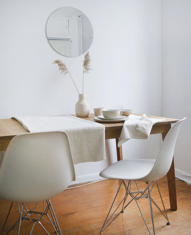 local-creative-hedge-house-furniture-parachute-home-design-3.jpg