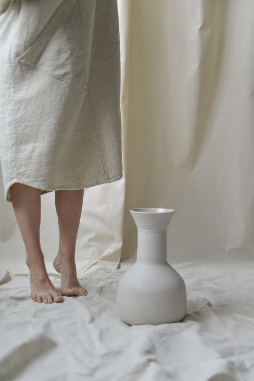 Eliz Suzann-480.jpg