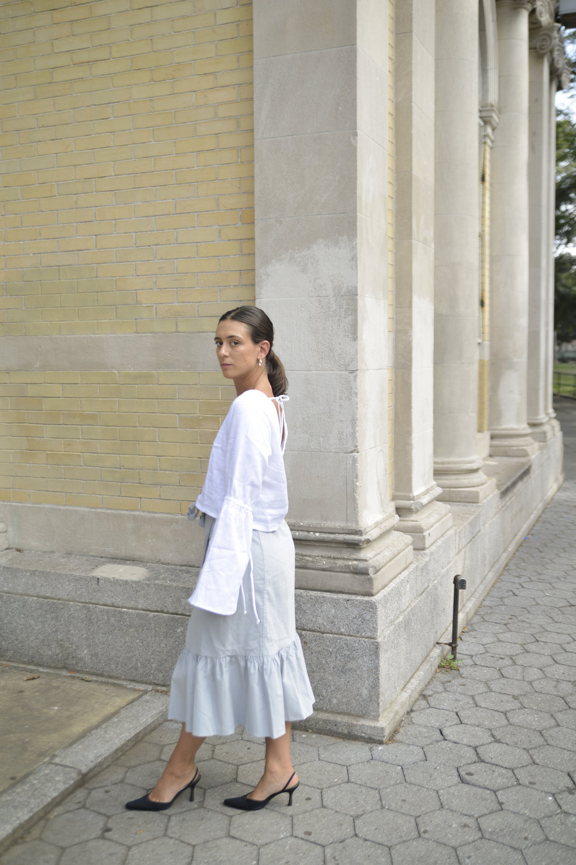 local-creative-jenna-saraco-nicole-steriovski-051.JPG