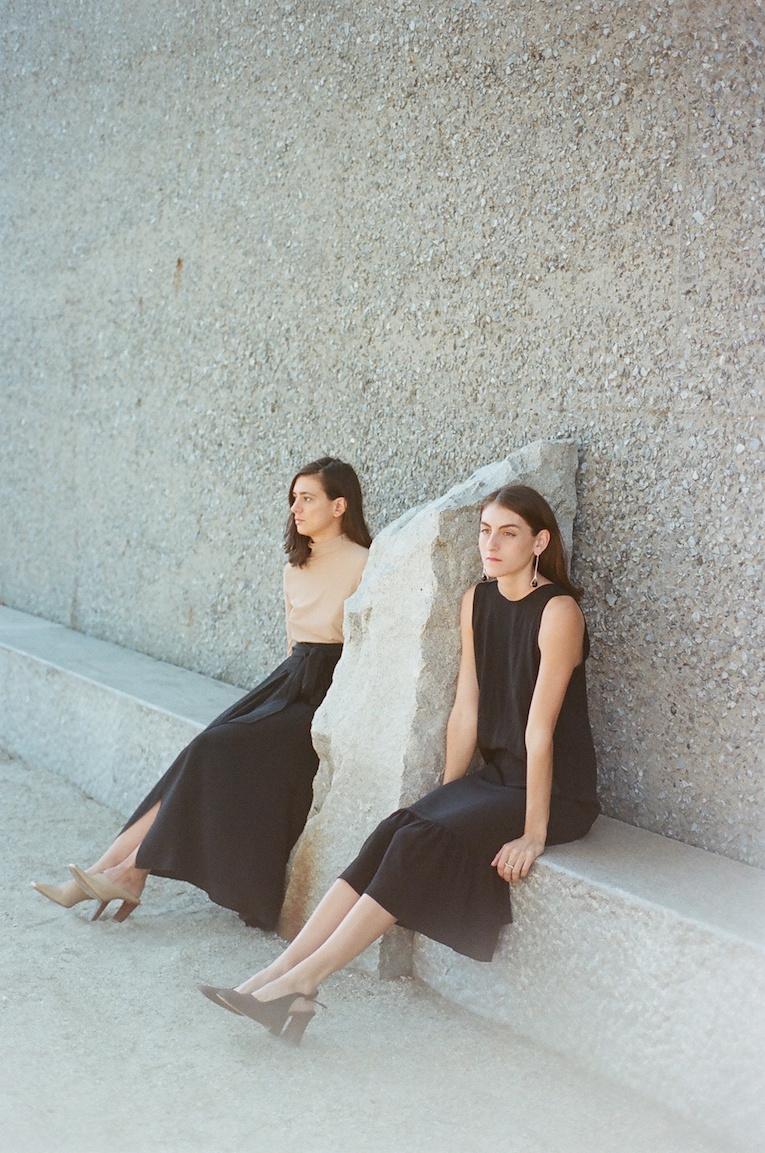 Photo by  Camila Falquez