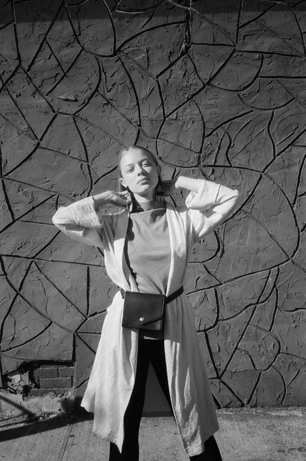 eitherand-mirth-vintage-ana-film-1.jpg