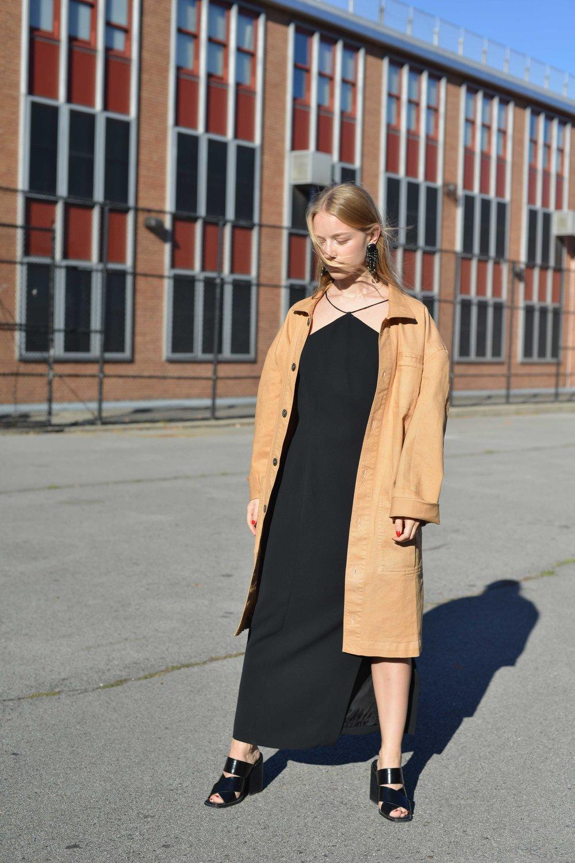 eitherand-mirth-vintage-ana-53.jpg