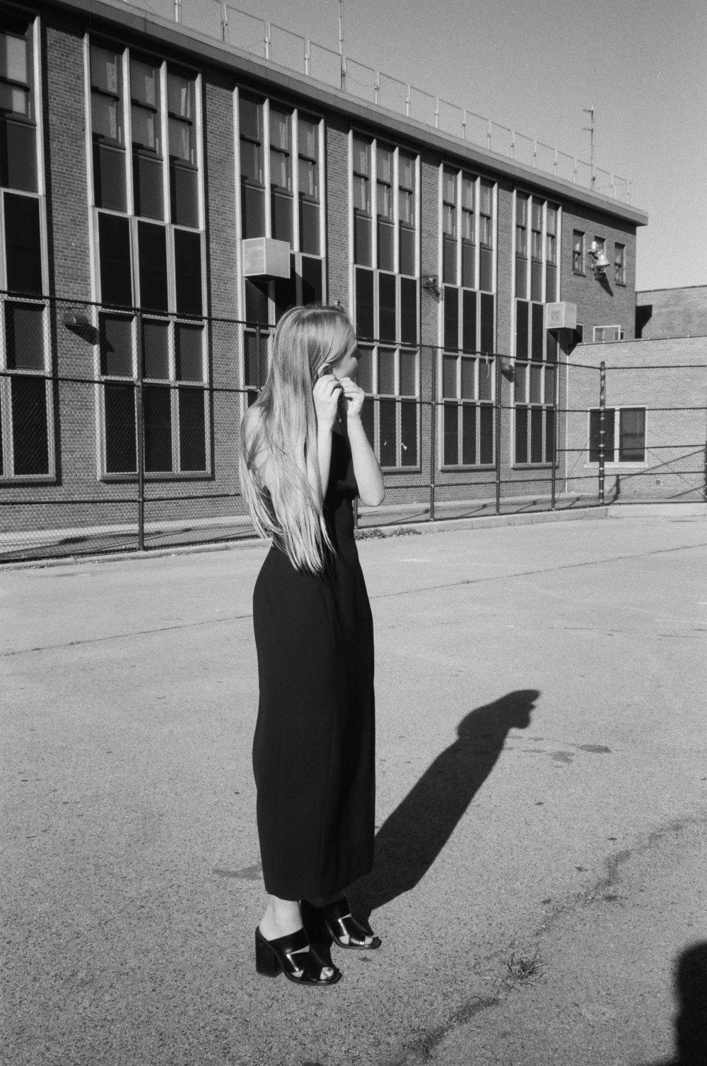 eitherand-mirth-vintage-ana-film-4.jpg
