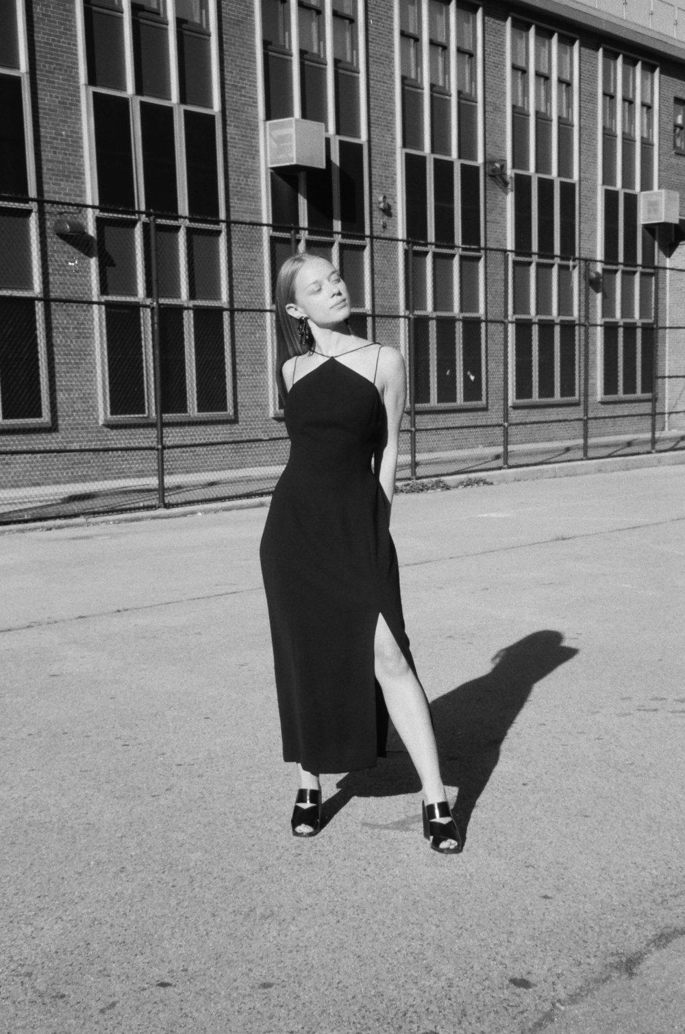 eitherand-mirth-vintage-ana-film-5.jpg