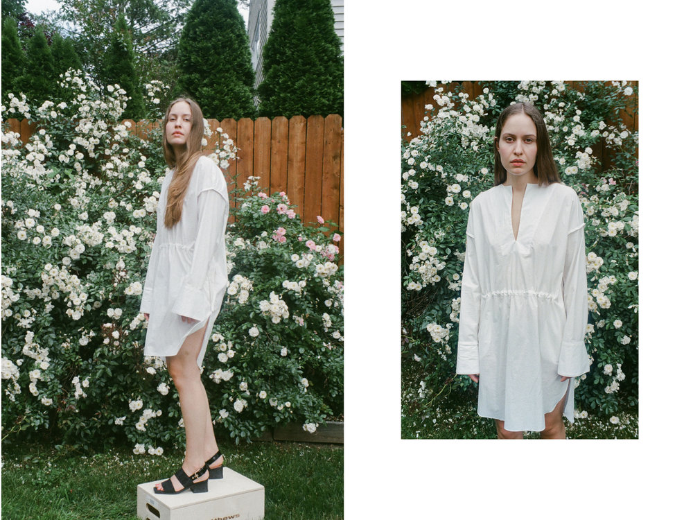 Summer Day Editorial 12.jpg