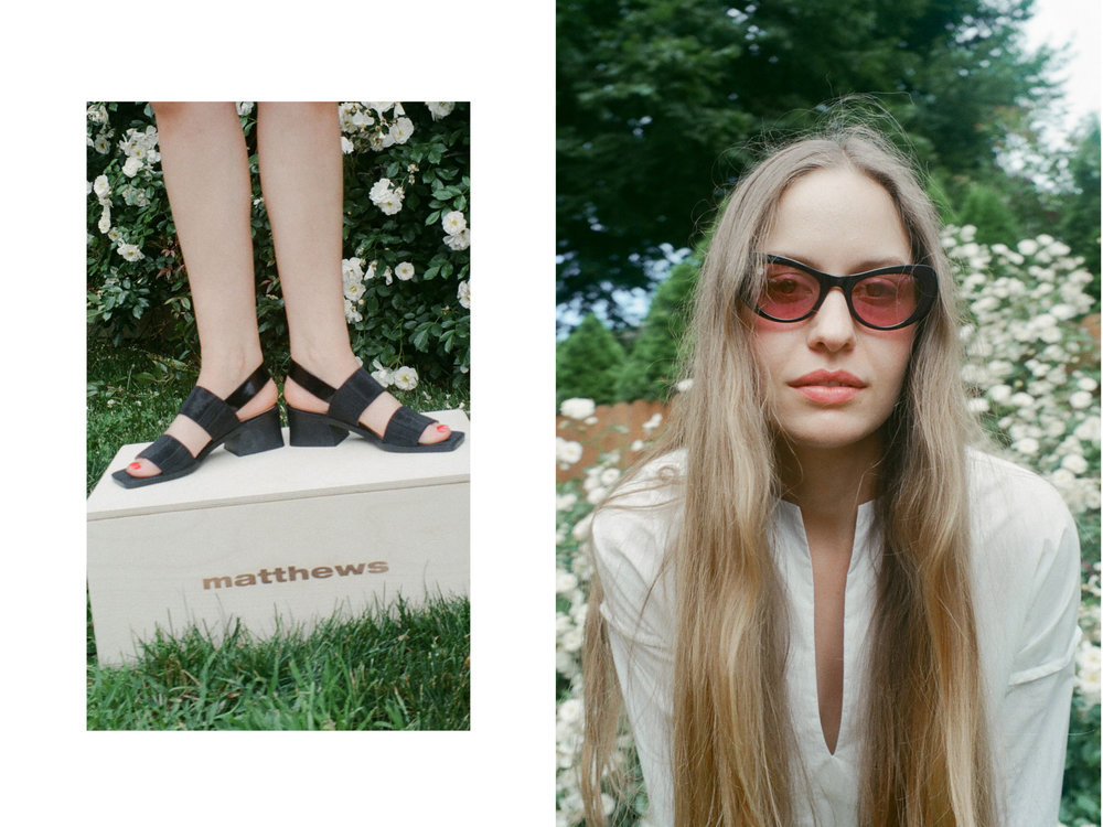 Summer Day Editorial 13.jpg