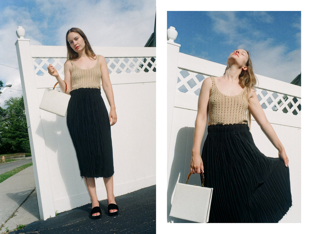 Summer Day Editorial 15.jpg