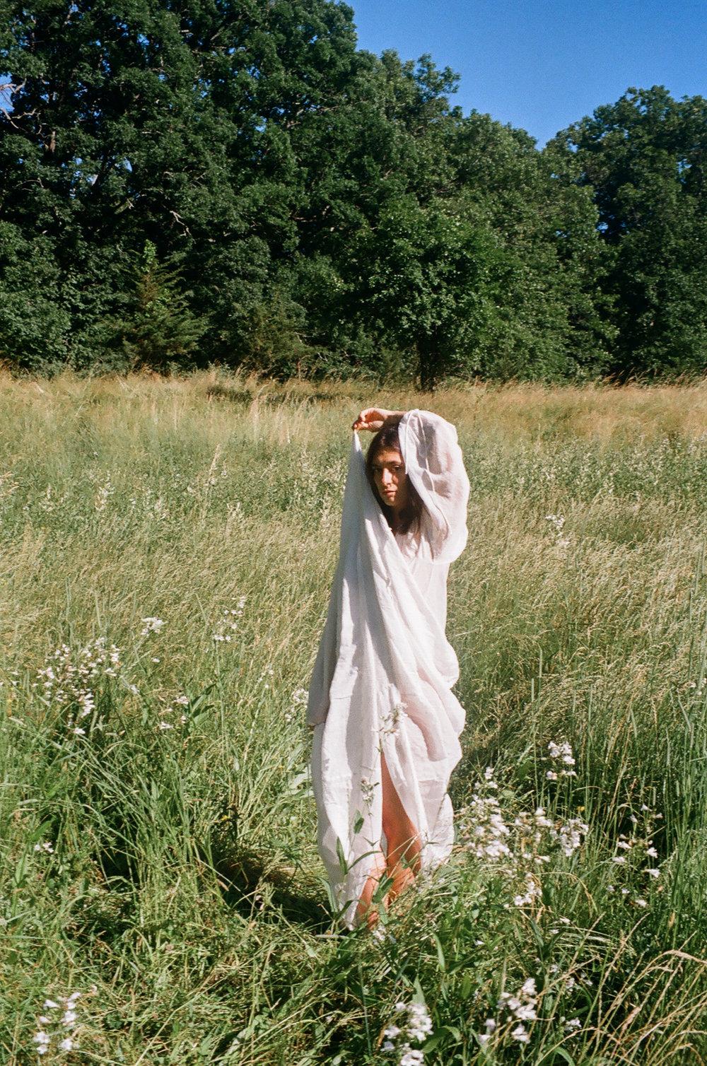 eitherand-anaak-summer-journal-16.jpg