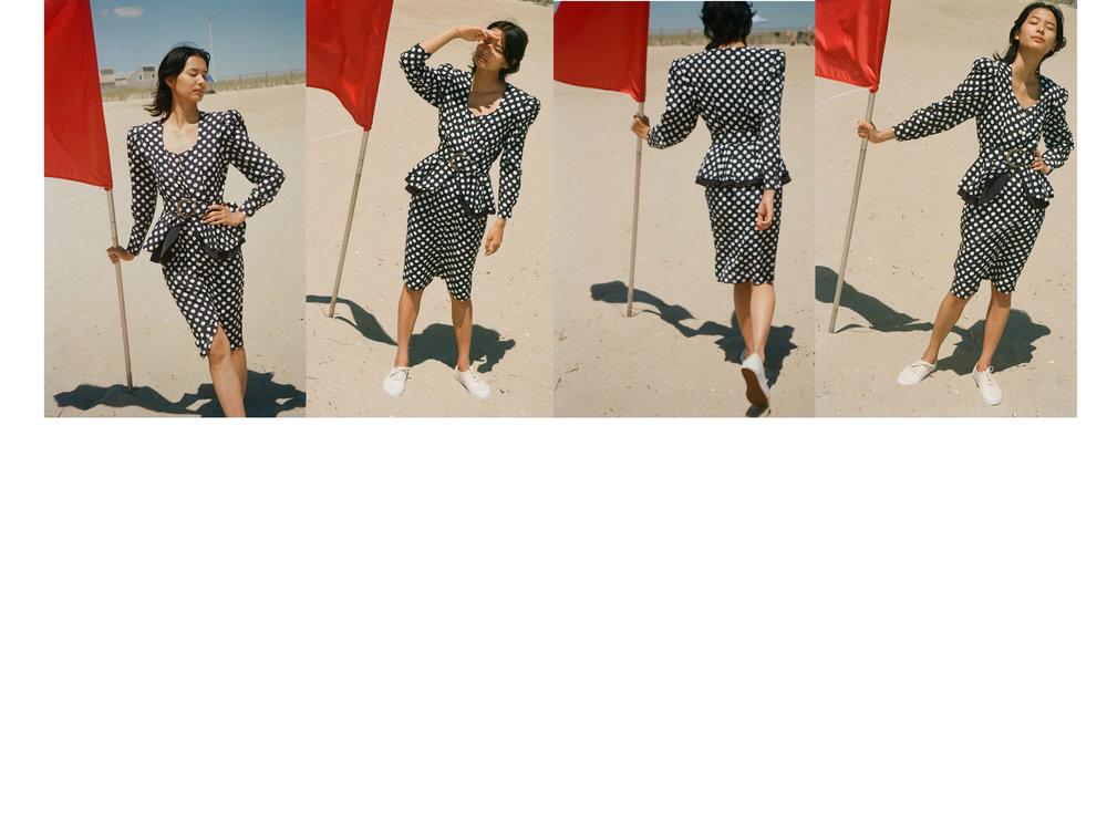Michelle Vintage Editorial17.jpg