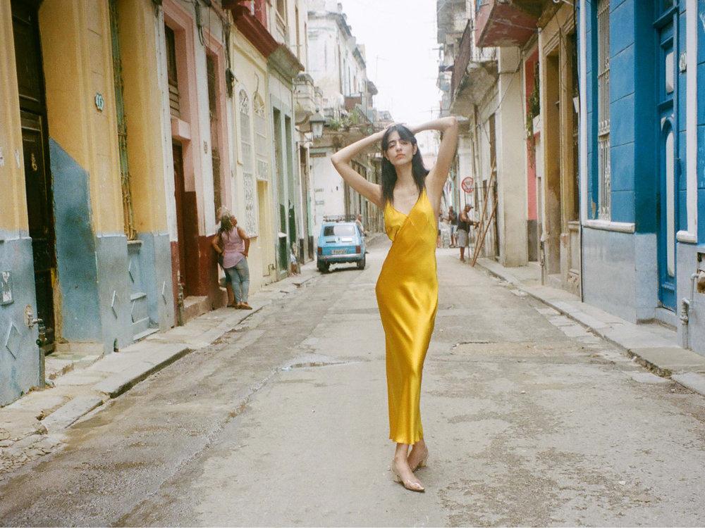 Aoife Cuba Editorial2.jpg
