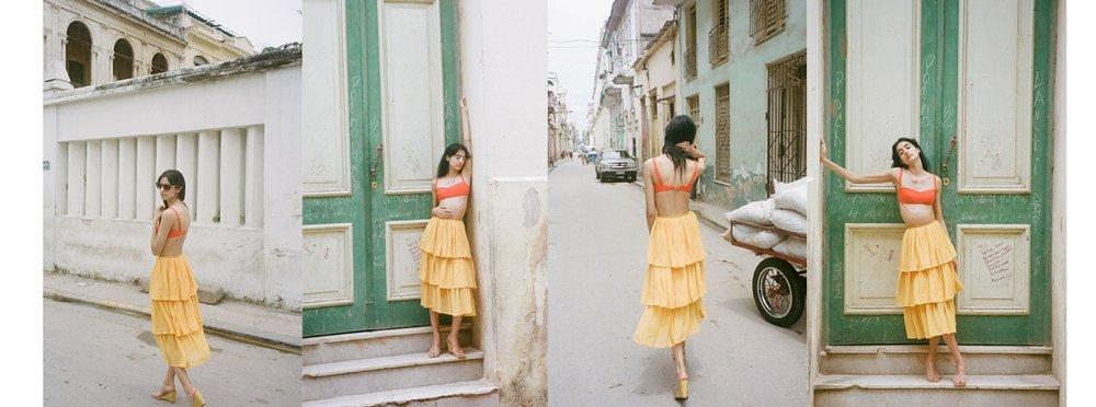 Aoife Cuba Editorial9.jpg