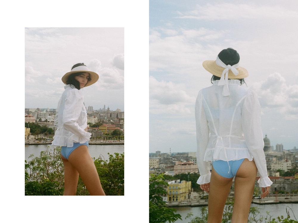 Aoife Cuba Editorial17.jpg
