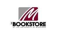 04-UM Book Store.jpg