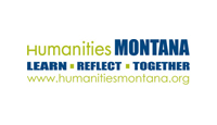 01-HumanitiesMontanaLogo.jpg