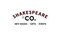 08-Shakespeare&co.jpg