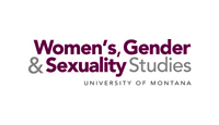15-WomenStudy.jpg