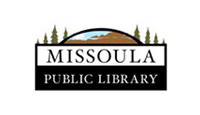 02-Missoula Public Library.jpg