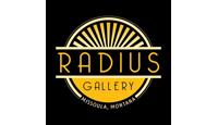 09-Radius.jpg