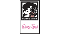 bettys-logo.jpg