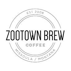 Zootown-Brew.jpg