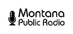 MontanaPublicRadio.jpg