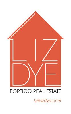 Liz-Dye-Portico.jpg