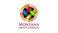 MissoulaArtsCouncil.jpg