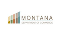 Montana-Department-of-Commerce.jpg