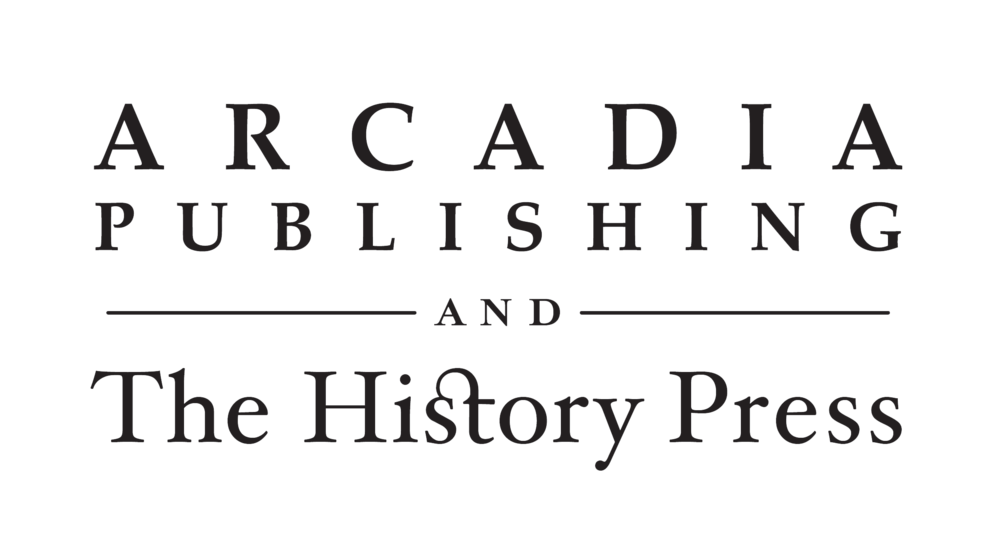 ArcadiaPublishing&HistoryPress.png
