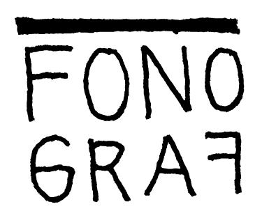 Fonograf.png